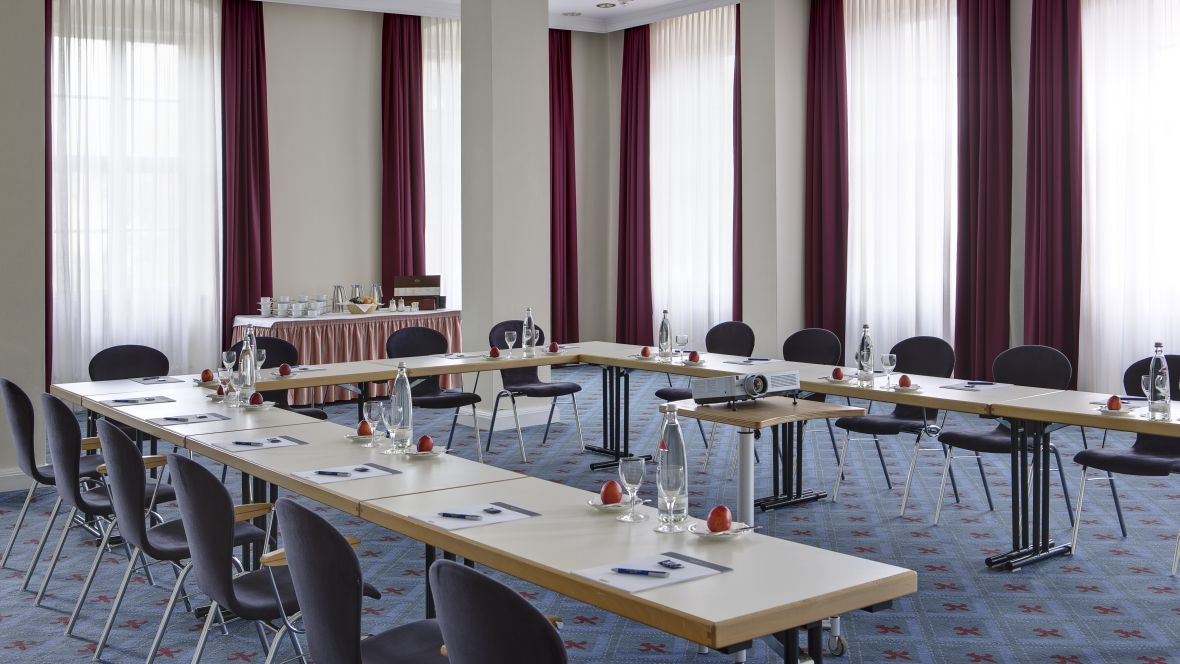 Welcome-Hotel_Bamberg