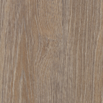 Vinyl Wood Planks - 1993 steam oak