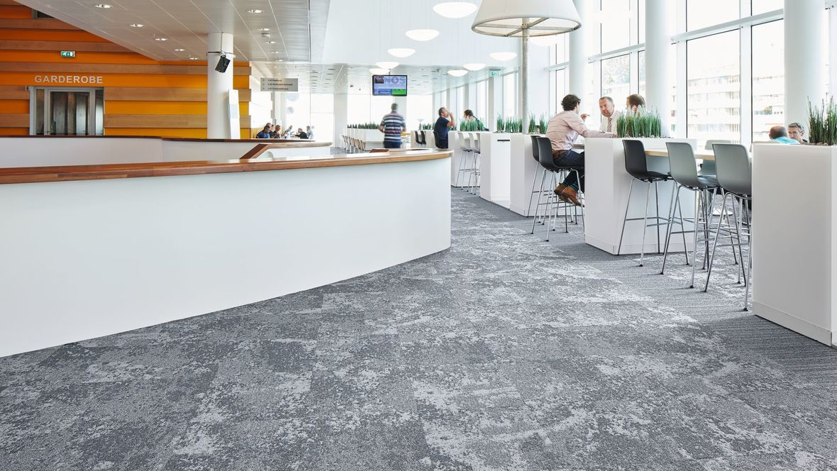 Forbo Flooring Systems Nederland