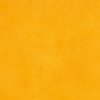 Sarlon Resin saffron 433756