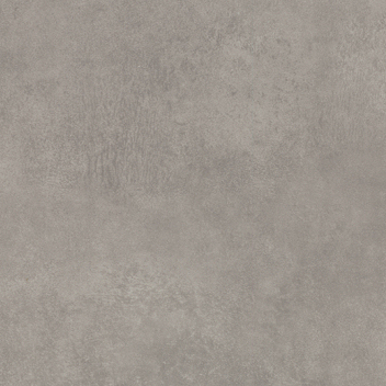 Sarlon Trafic Béton silver 433771