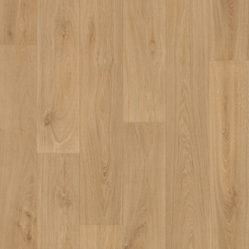Sarlon Oak natural 438483