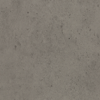 Sarlon Cement medium grey 433572