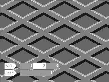 Pattern R