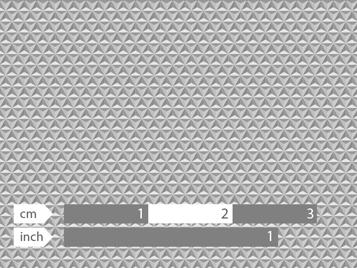 Pattern SP