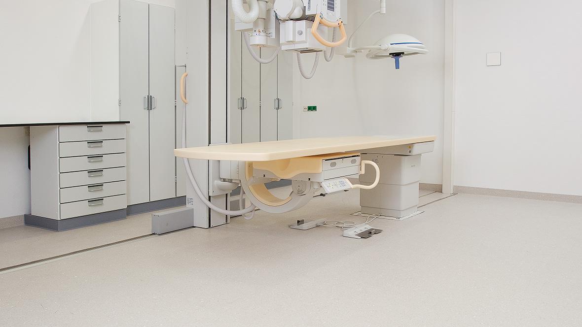 Rijnstate Ziekenhuis Arnhem