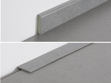 Marmoleum click linoleum in planken und fliesen forbo flooring