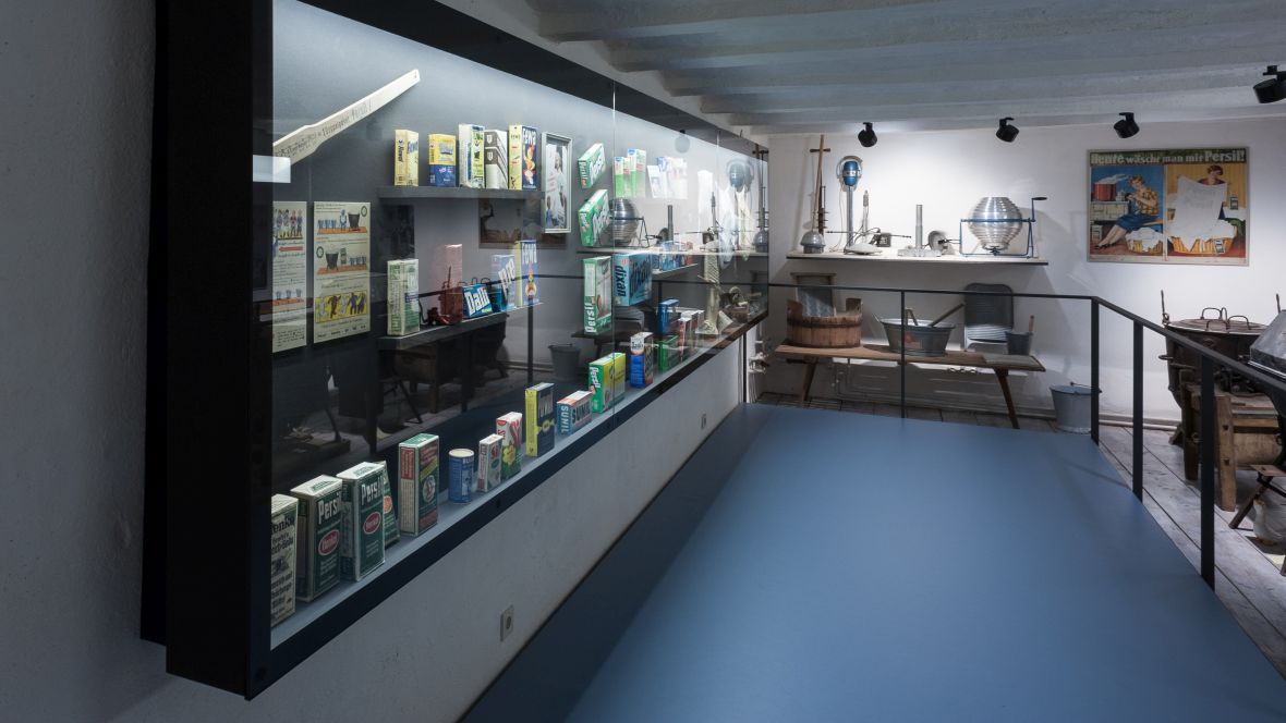 Rieser-Bauernmuseum_Maihingen