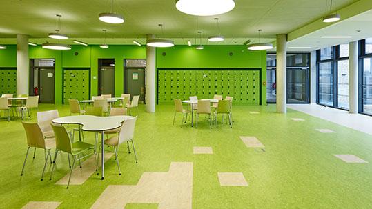 Refferenz_Wilhelm-Bracke-Gesamtschule-Braunschweig