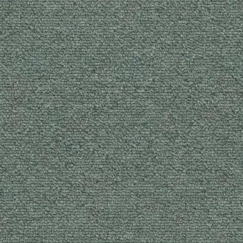 2125 Tessera Layout