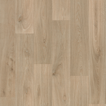 Sarlon Modul'Up Oak 438413 natural