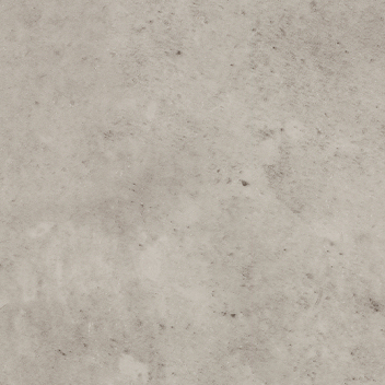 Sarlon Modul'Up Ciment 433570