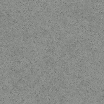 Sarlon Modul'Up Terra 4330012 plomb