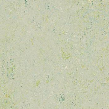 3430 Marmoleum Splash