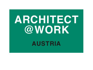 Architect@work 2018 Austria