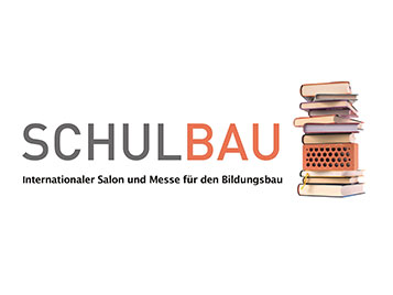 Schulbau 2018 - Logo