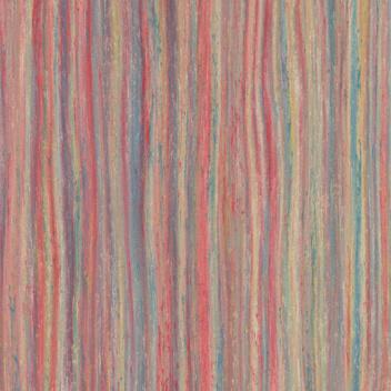 5221 Marmoleum Striato Colour colour stream