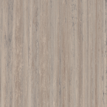 3573 Marmoleum Striato Original trace of nature