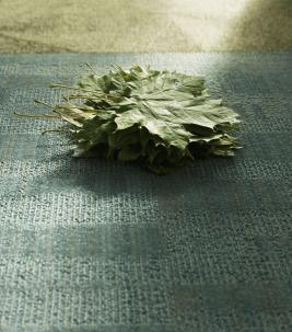 Tessera 2016 Leaf