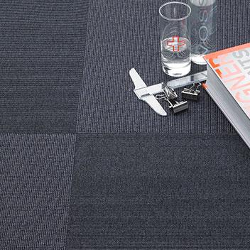 Fletco tiles wave01