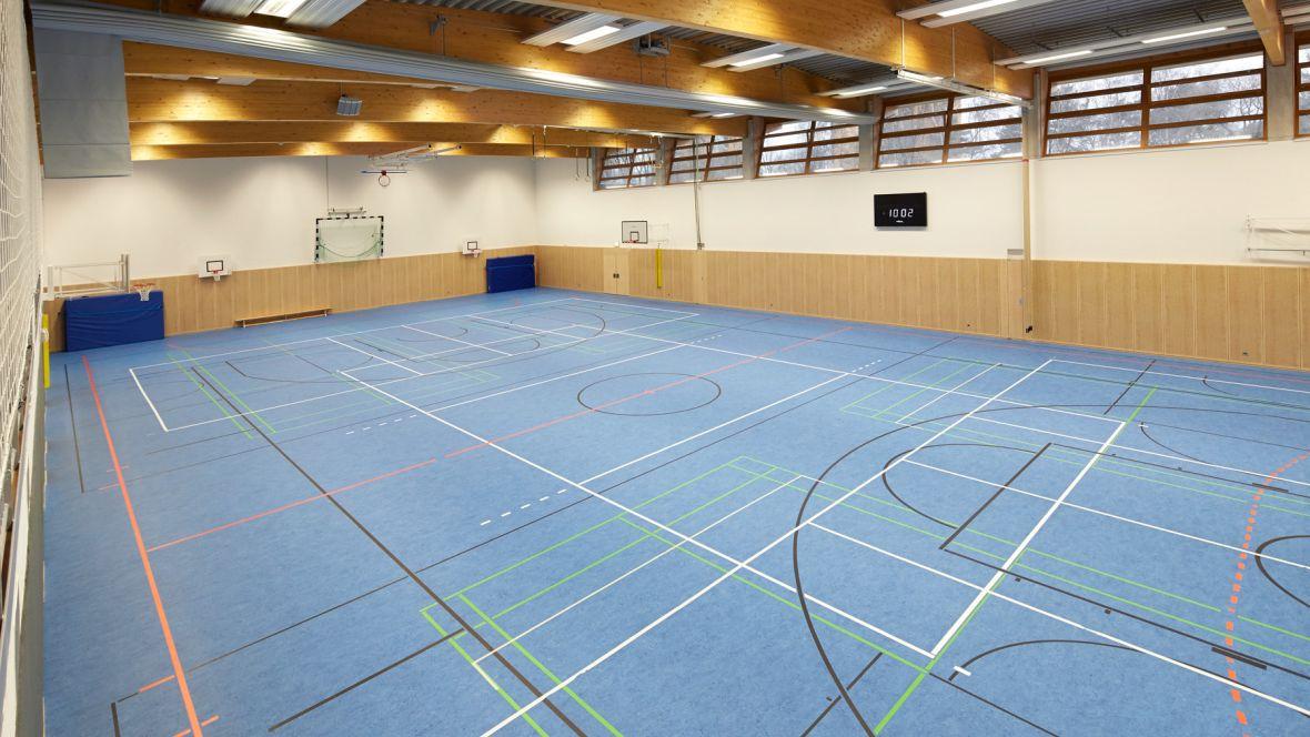 Sporthalle-Fischbek_Hamburg