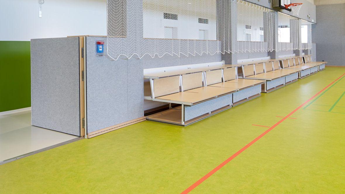 Sporthalle_Albersloh