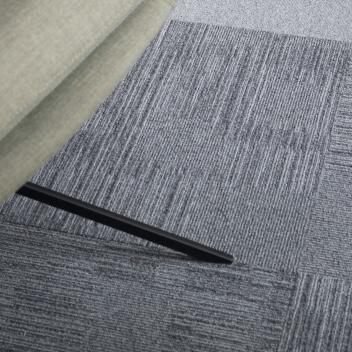 Electrostatically Flocked Carpet Carpet Vidalondon