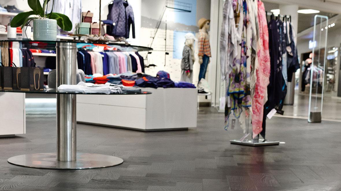 Boutique Millea
