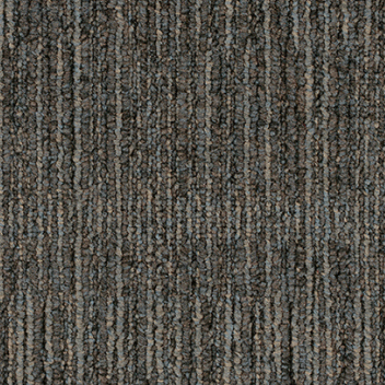 Carpet Tiles Texture Rendered Lines By Shaw Queen E