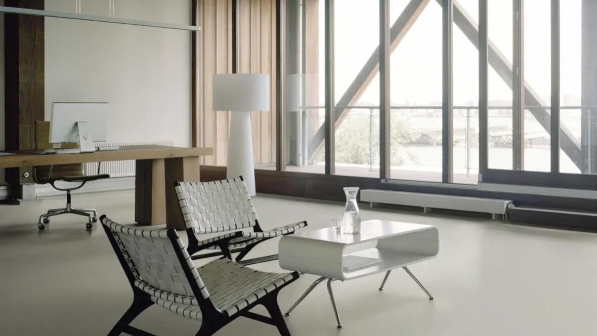 marmoleum solid linoleum flooring forbo flooring systems. Black Bedroom Furniture Sets. Home Design Ideas