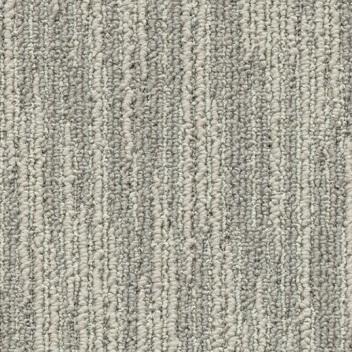 3200 Tessera Seagrass