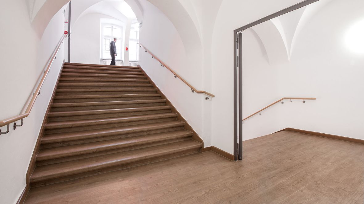 Arbeitsgericht-Regensburg