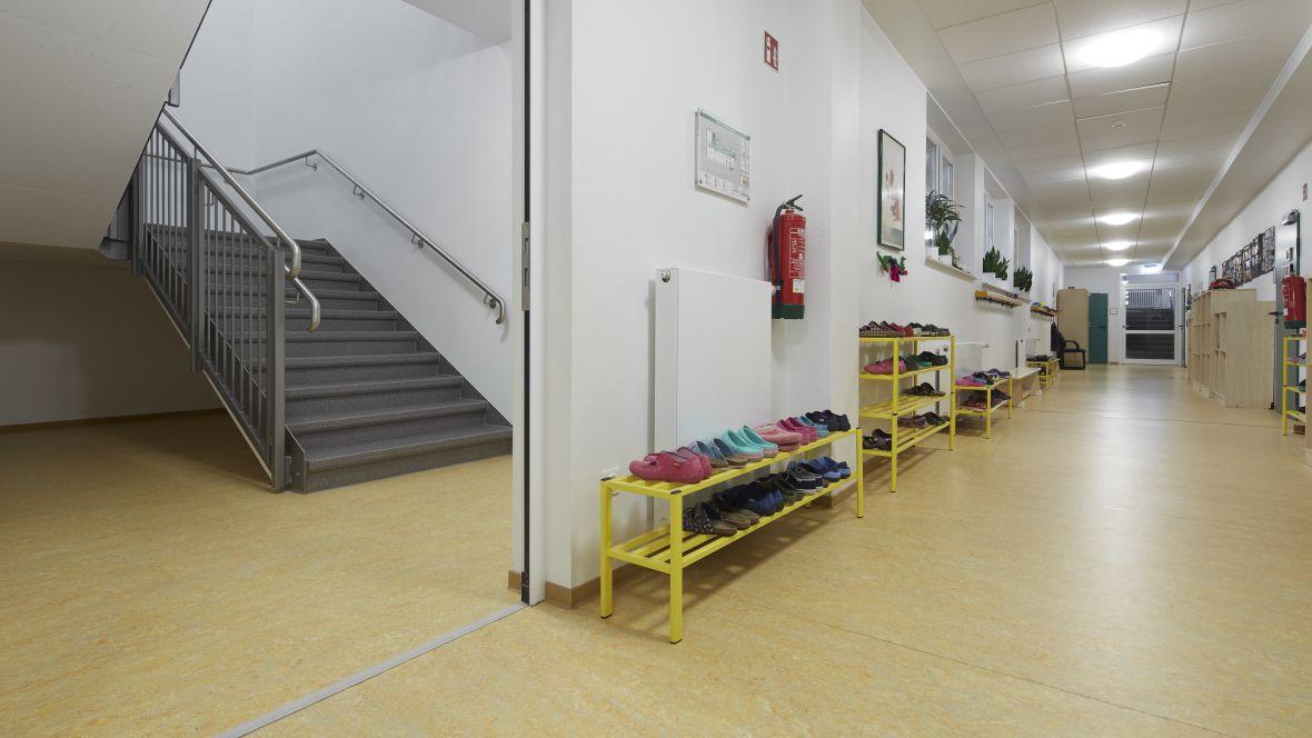Grundschule-Dörenhagen