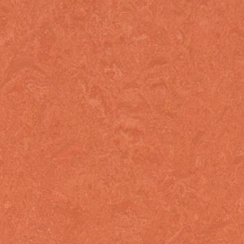 t3243 Marmoleum Modular Colour