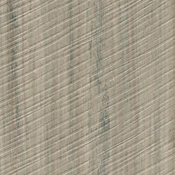 Marmoleum Modular Textura te3573