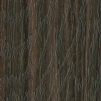 te5218_Modular_Textura