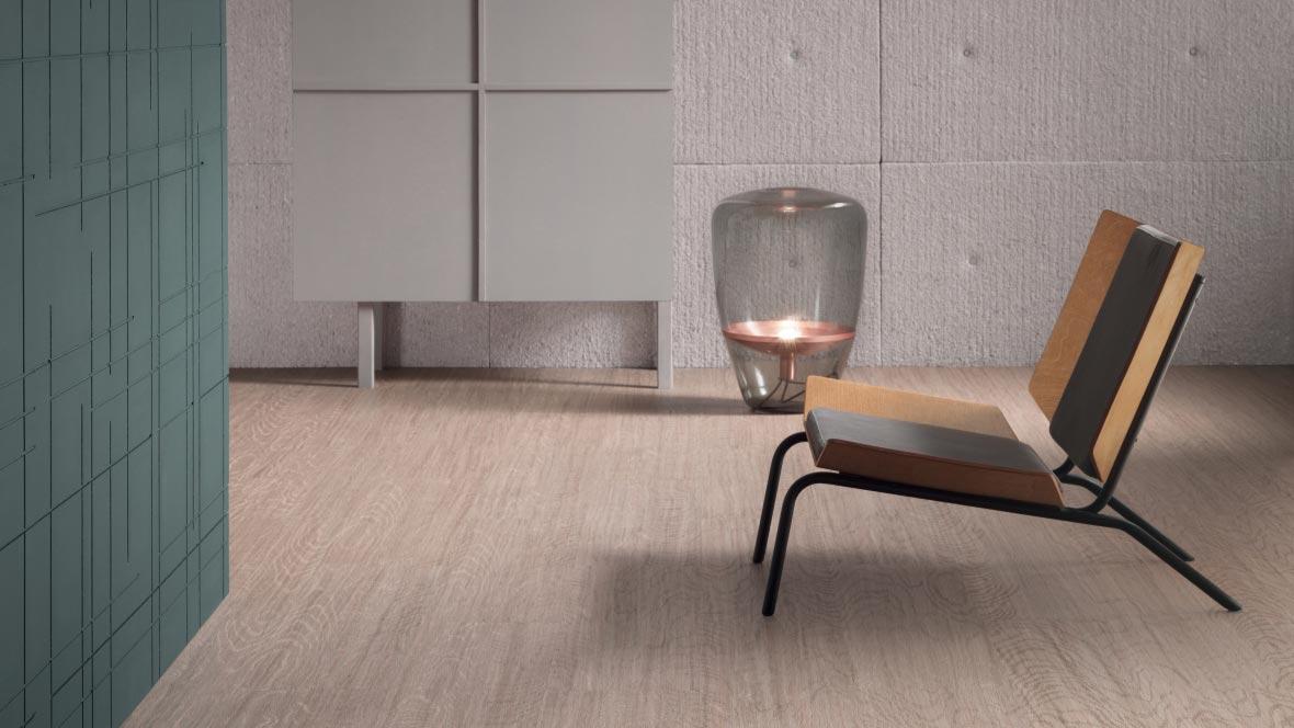 marmoleum modular tiles forbo flooring systems. Black Bedroom Furniture Sets. Home Design Ideas