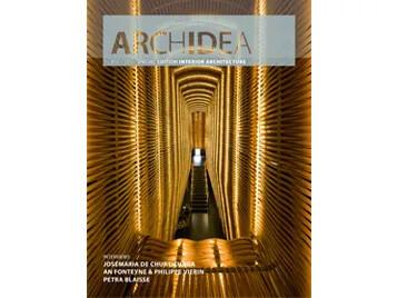 Archidea 53