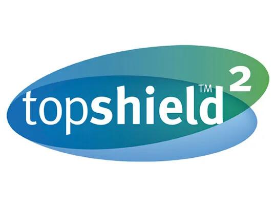 Topshield2