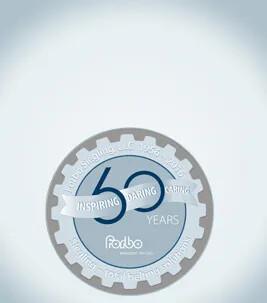 60 years US