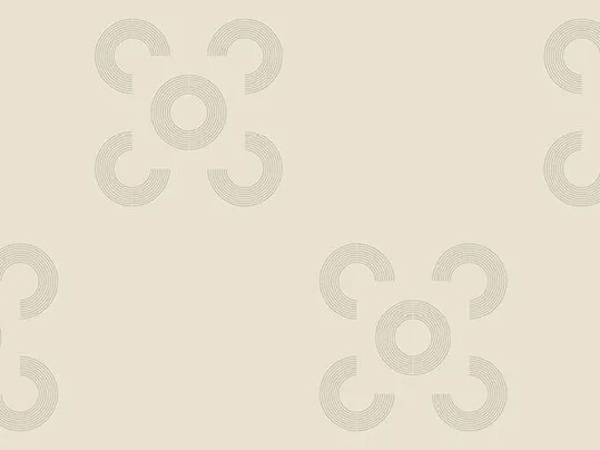 Signature_floorplan_Circle_Flower_tile-size_25x25cm