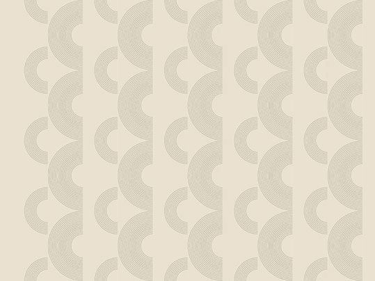 ignature_floorplan_Circle_Lace_tile-size_25x25cm