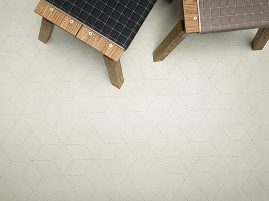 Marmoleum_Signature_CUBE_3722_top1