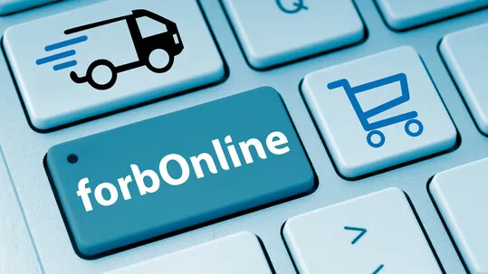 forbonline