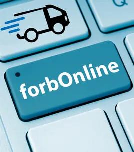 forbonline, le service d'achat de revêtements de sol Forbo