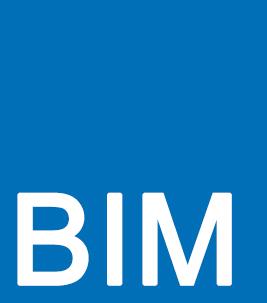 BIM modelowanie informacji o budynkach i budowlach