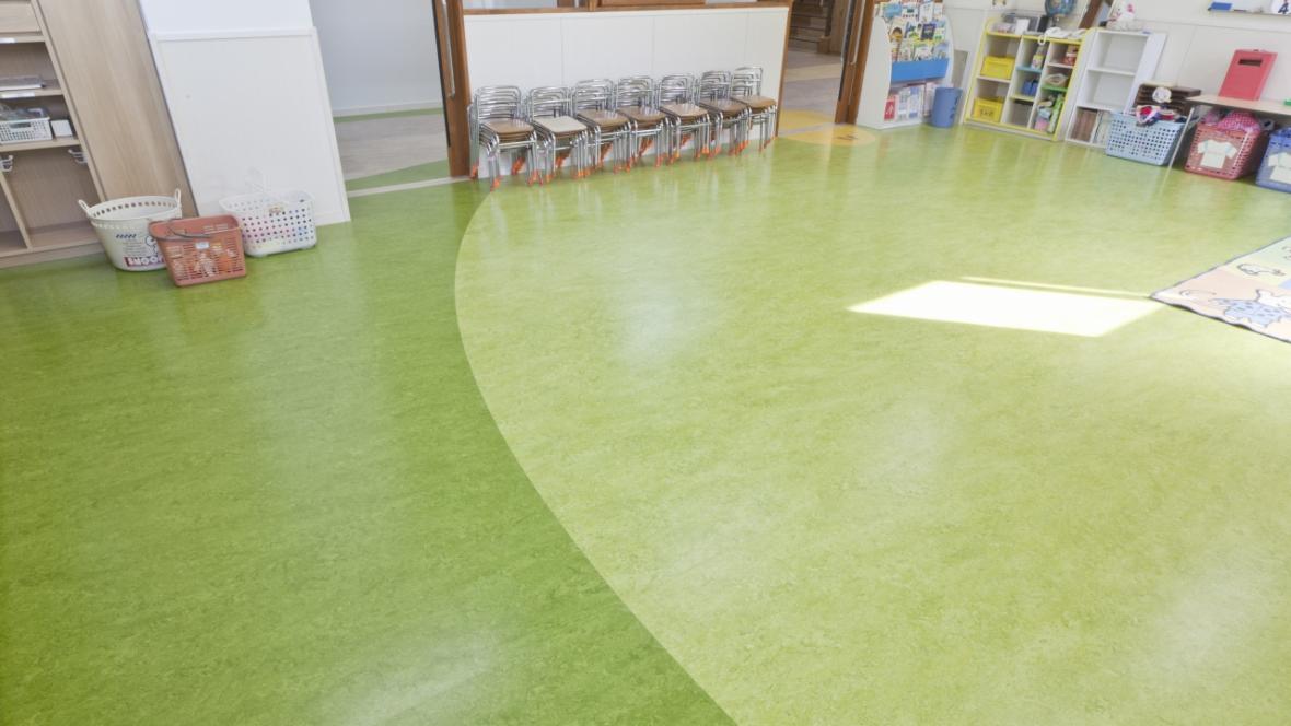 Urawa Tsukushi Kindergarten 2