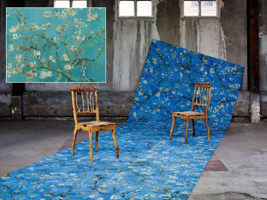 Flotex-Van-Gogh-008-1-almond_blossomD