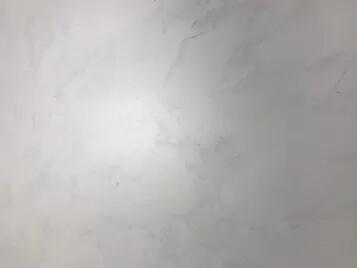 BetonDesign Oberfläche
