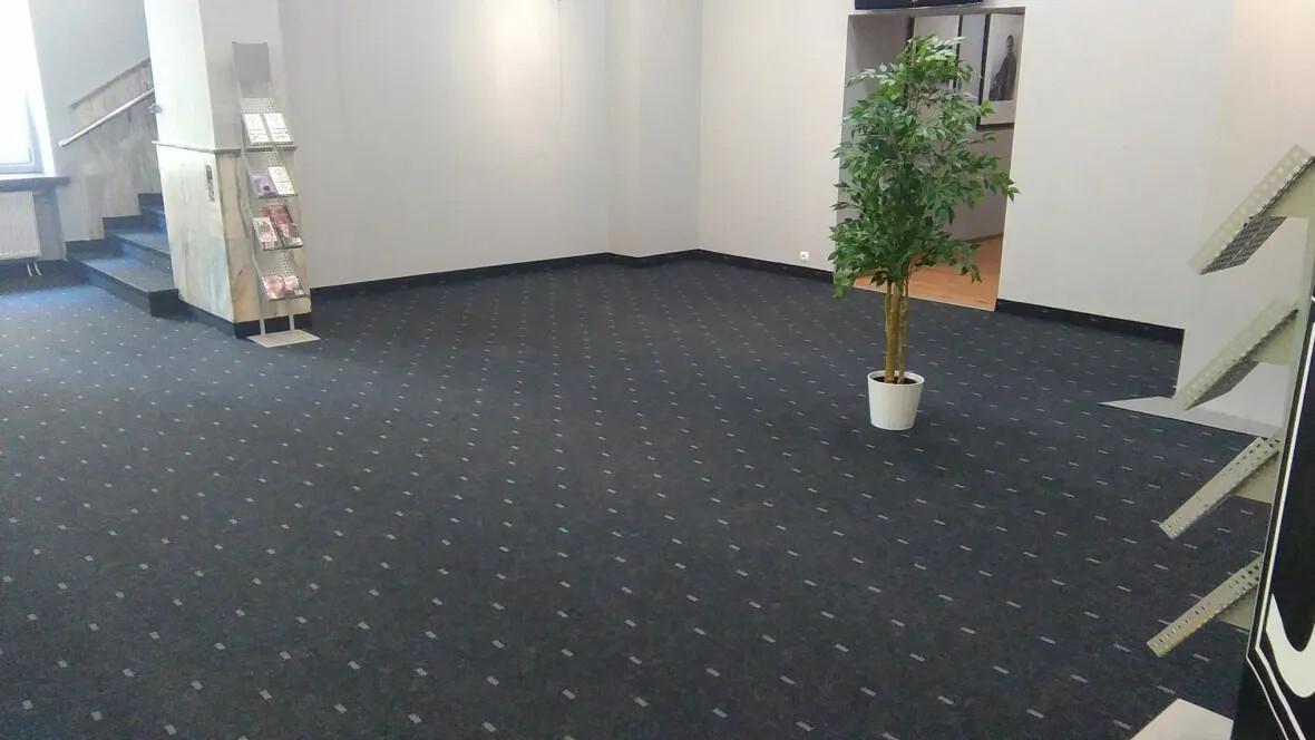 Jeleniogórskie Centrum Kultury